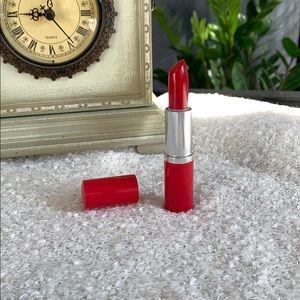 Clinique Lipstick In 🍒 Cherry Pop 🌺🆕🌺